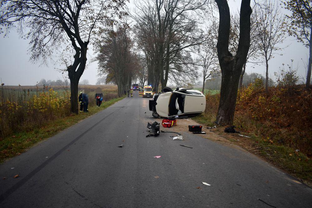 http://nowe-miasto-lubawskie.policja.gov.pl/dokumenty/zalaczniki/98/98-143240.jpg