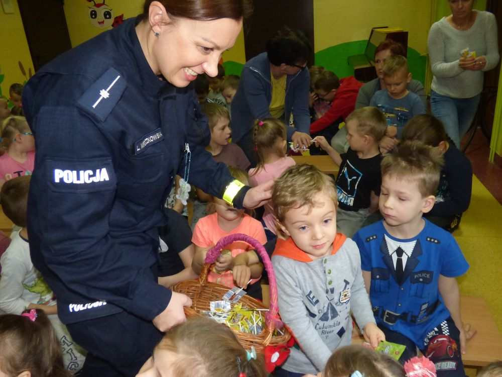 http://nowe-miasto-lubawskie.policja.gov.pl/dokumenty/zalaczniki/98/98-146405.jpg